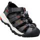 Keen Newport Neo H2 Sandaler Børn grå